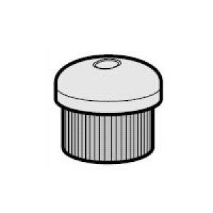 《セール期間クーポン配布!》シャープ 掃除機用 カップフィルター(217 137 0148)[SHARP 純正 正規品 交換 部品 パーツ  新品 新しい フィルター]※取寄せ品