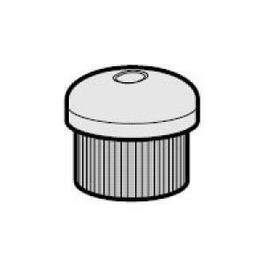 《セール期間クーポン配布!》シャープ 掃除機用 カップフィルター(217 137 0150)[SHARP 純正 正規品 交換 部品 パーツ  新品 新しい フィルター]※取寄せ品