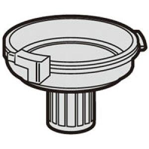 《セール期間クーポン配布!》シャープ 掃除機用 筒型フィルター(上)(217 213 0098)[SHARP 純正 正規品 交換 部品 パーツ  新品 新しい フィルター]※取寄せ品