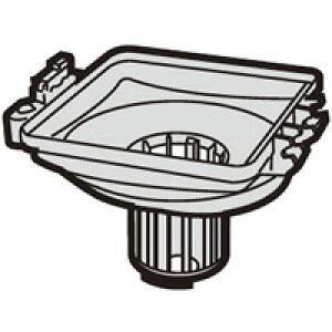 《セール期間クーポン配布!》シャープ 掃除機用 筒型フィルター(上)<本体:レッド系>(217 213 0109)[SHARP 純正 正規品 交換 部品 パーツ  新品 新しい フィルター]※取寄せ品