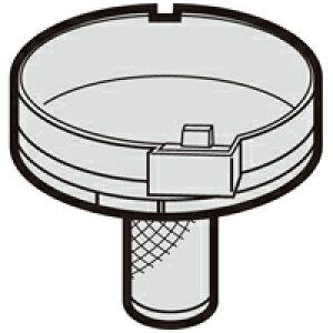 《セール期間クーポン配布!》シャープ 掃除機用 筒型フィルター(上)(217 213 0115)[SHARP 純正 正規品 交換 部品 パーツ  新品 新しい フィルター]※取寄せ品