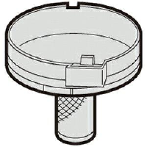 《セール期間クーポン記載》シャープ 掃除機用 筒型フィルター(上)(217 213 0120)[SHARP 純正 正規品 交換 部品 パーツ  新品 新しい フィルター]※取寄せ品