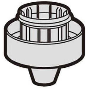 《セール期間クーポン配布!》シャープ 掃除機用 筒型フィルター(217 221 0525)[SHARP 純正 正規品 交換 部品 パーツ  新品 新しい フィルター]※取寄せ品