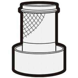 シャープ 掃除機用 筒型フィルター(217 221 0577)[SHARP 純正 正規品 交換 部品 パーツ  新品 新しい フィルター]※取寄せ品