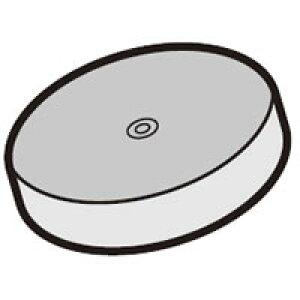 《セール期間クーポン配布!》シャープ 掃除機用 フィルター(217 337 0428)[SHARP 純正 正規品 交換 部品 パーツ  新品 新しい フィルター ○]※取寄せ品