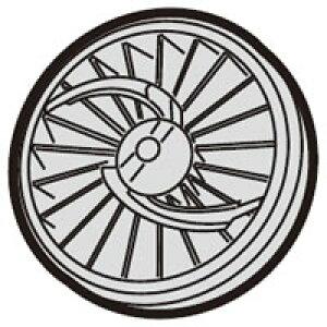 《セール期間クーポン配布!》シャープ 掃除機用 HEPAクリーンフィルター(217 337 0455)[SHARP 純正 正規品 交換 部品 パーツ  新品 新しい フィルター]※取寄せ品