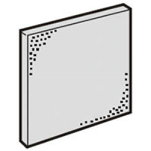 《セール期間クーポン記載》シャープ 掃除機用 スポンジフィルター(217 337 0462)[SHARP 純正 正規品 交換 部品 パーツ  新品 新しい フィルター]※取寄せ品