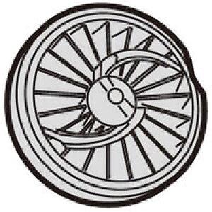 《セール期間クーポン配布!》シャープ 掃除機用 HEPAクリーンフィルター(217 337 0488)[SHARP 純正 正規品 交換 部品 パーツ  新品 新しい フィルター]※取寄せ品