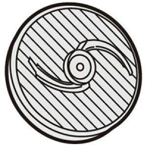 《セール期間クーポン記載》シャープ 掃除機用 高性能プリーツフィルター(217 337 0489)[SHARP 純正 正規品 交換 部品 パーツ  新品 新しい フィルター]※取寄せ品