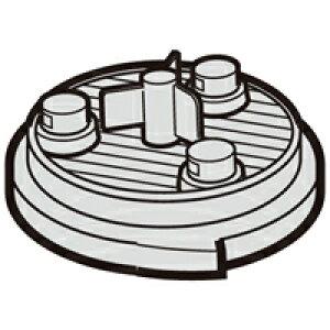 《セール期間クーポン配布!》シャープ 掃除機用 高性能プリーツフィルター(217 337 0491)[SHARP 純正 正規品 交換 部品 パーツ  新品 新しい フィルター]※取寄せ品