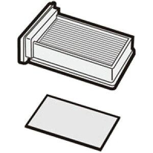 《セール期間クーポン記載》シャープ 掃除機用 高性能プリーツフィルター(217 337 0515)[SHARP 純正 正規品 交換 部品 パーツ  新品 新しい フィルター]※取寄せ品