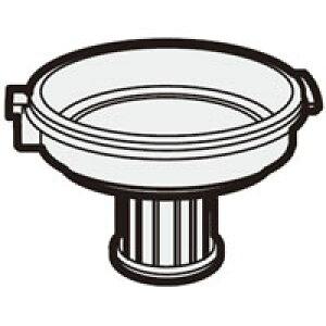 《セール期間クーポン配布!》シャープ 掃除機用 筒型フィルター(上)(217 344 0019)[SHARP 純正 正規品 交換 部品 パーツ  新品 新しい フィルター]※取寄せ品