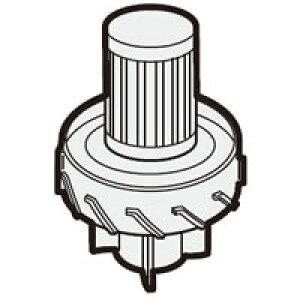 シャープ 掃除機用 筒型フィルター(217 407 0025)[SHARP 純正 正規品 交換 部品 パーツ  新品 新しい フィルター]※取寄せ品