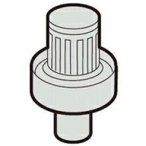 《セール期間クーポン記載》シャープ 掃除機用 筒型フィルター(217 407 0027)[SHARP 純正 正規品 交換 部品 パーツ  新品 新しい フィルター]※取寄せ品