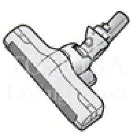 【送料無料】東芝 掃除機 VC-J3000用 ヘッド クリーナー用床ブラシ シャイニーレッド メタリックパープル シルキーピンク[4145H733 4145H734 4145H735] 掃除 機 TOSHIBA ※取寄せ品
