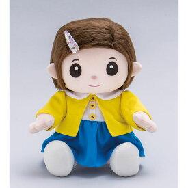 【ランキング1位獲得】ものしりパートナー いっしょに脳トレ おりこうのんちゃん おもちゃ 電子玩具 キッズ家電 電動ロボット脳トレと一緒におしゃべりもできるおりこうのんちゃん 10678 ぬいぐるみ 音声認識人形 脳トレ 介護用品 会話ロボット 敬老の日 プレゼント
