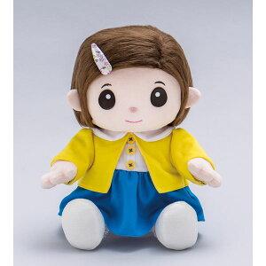 【ランキング1位獲得】ものしりパートナー いっしょに脳トレ おりこうのんちゃん おもちゃ 電子玩具 キッズ家電 電動ロボット脳トレと一緒におしゃべりもできるおりこうのんちゃん 10678