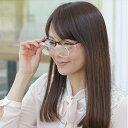 メガネの上からかけれる 拡大鏡近視 遠視 遠近両用などのメガネやコンタクトの上からも掛けられます♪職人が一点ずつ仕上げた確かな品質です 日本製 老眼鏡 ルーペ ...