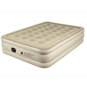 【ランキング1位獲得】エアーベッド ダブル ベッド 電動 リクライニングベッド自動的にふくらみ約3分でふかふかベッドに♪しまう時もスイッチひとつで自動的に一気にしぼみます Be-60083 エ