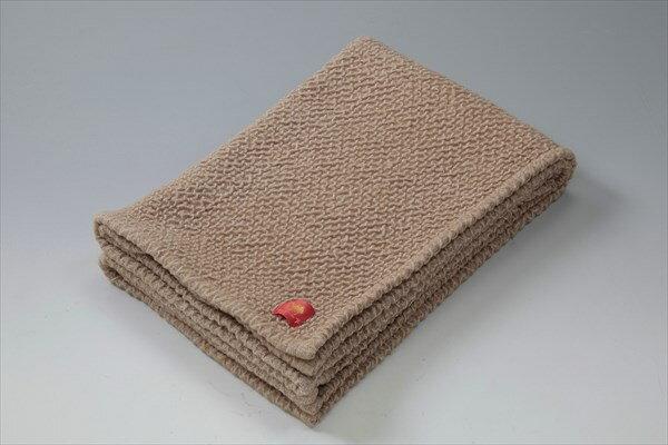 キャメル混のびふわ毛布 シングルキャメル 毛布 寝具 掛布団 ふわふわ のびる 収縮 最高品質 温かい あったか 快眠 布団 ふとん ブランケット 0433 寝具 毛布 キャメル 掛布団 ふわふわ のびる 収縮 最高品質 温かい