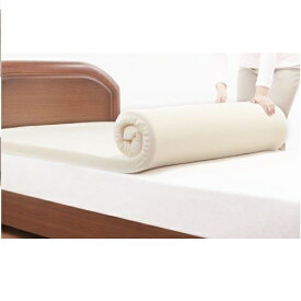 <ジャパンスリーパー>日本製形状記憶マットレス シングル インテリア・寝具・収納 寝具 マットレスFL-1100 マットレス 形状記憶 寝具 フィット