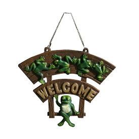 エクステリア・ガーデンファニチャー ガーデンオーナメント・置物 ガーデンサイン Pタイプ85263 ガーデンサイン サイン 標識 アンティーク ガーデン ガーデニング 庭 イングリッシュガーデン お洒落 可愛い