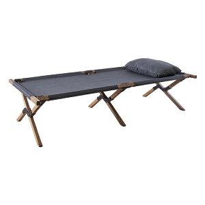 アウトドア 椅子・テーブル・レジャーシート ハンモック フォールディングベッド NX-935NX-935 ベランダ お家時間 キャンプ ベッド コンパクト
