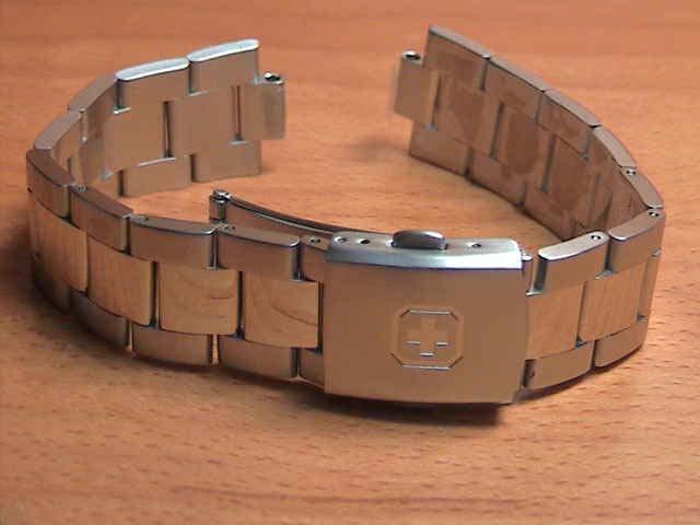 スイスミリタリー 腕時計 【エレガントシリーズ用】 ステンレススチール 時計バンド 時計ベルト バネ棒 サービス 14mm 【安心の正規輸入品】 全国送料180円のメール便がご利用いただけます。