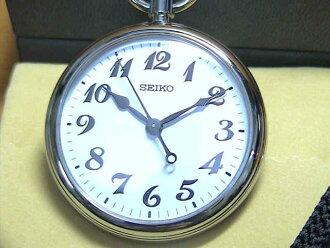 세이 코 시계 (SEIKO) 시계 세이 코 철도 시계 시계 시계 오픈 페이스 건전지 (쿼 츠) SVBR001