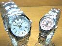 スイスミリタリー 腕時計 SWISS MILITARY ペアウォッチ エレガントプレミアム ML286 ML311 ペアウォッチ