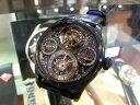 メモリジン 腕時計 トゥールビヨン MEMORIGIN StarlitLegend スターリットレジェンド マニュファクチュール トゥールビヨン MO1231BKBK…