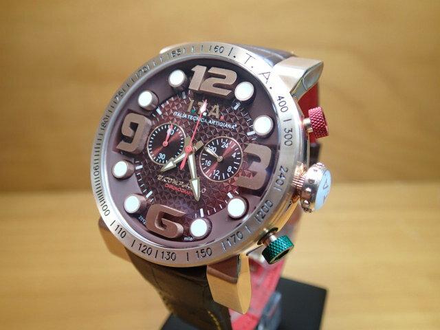 I.T.A アイティーエー 腕時計 B.COMPAX 2.0 ビー・コンパックス 正規商品 18.00.06