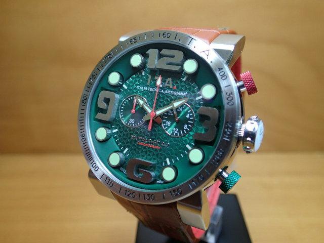 I.T.A アイティーエー 腕時計 B.COMPAX 2.0 ビー・コンパックス 正規商品 18.00.01