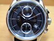 ハミルトン腕時計HAMILTONジャズマスターオートクロノH32616533