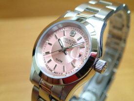 スイスミリタリー 腕時計 PREMIUM エレガント・プレミアム ML311 レディース 【安心の正規輸入品】