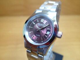 スイスミリタリー 腕時計 PREMIUM エレガント・プレミアム ML310 レディース 【安心の正規輸入品】