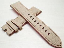 ITA アイティーエー カサノバクラシックシリーズ Ref.00.12.03/.03S用 純正 時計バンド ベルト 単体の販売 日本正規品