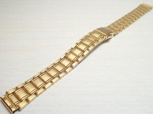 13mm 時計バンド(腕時計)ベルト13mm ステンレススチール ブレスレット メタル 時計ベルト・バンド バネ棒 サービス付き 13mm 時計ベルト 525円で販売していますバネ棒をサービスでお付けしま