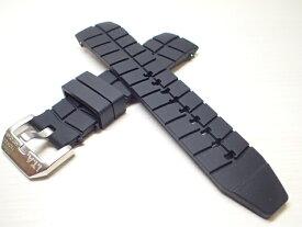 ITA アイティーエー ピラータシリーズ Ref.20.00.02用 純正 時計バンド ベルト 単体の販売 日本正規品