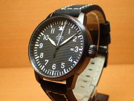 ラコ 腕時計 Laco 861972 Luzern ルツェルン クォーツ(電池式) 42mm優美堂のLaco ラコ腕時計はメーカー保証2年つきの正規販売店商品です