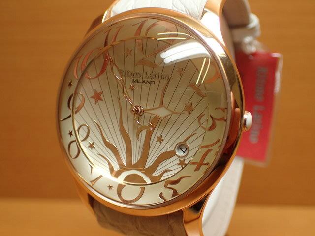 リトモラティーノ 腕時計 FINO (フィーノ) メンズサイズです。 レディースもあります 【文字盤カラー シルバー】 ★日本全国=北は北海道、南は沖縄まで送料0円 【送料無料】でお届けけします★