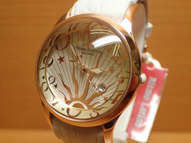 リトモラティーノ 腕時計 FINO (フィーノ) レディース F20SBPG