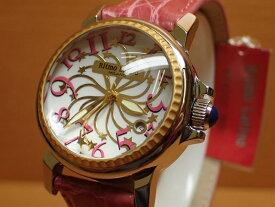 リトモラティーノ腕時計 レディース 33mm D3EB87GS 【送料代引き手数料無料!】優美堂はリトモラティーノの正規販売店です。