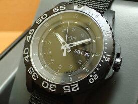トレーサー腕時計 traser 時計 タイプ6 TYPE6 MIL-G Shade 90351571 メンズ 【正規輸入品】優美堂の【トレーサー 腕時計】は、国内2年保証のついた日本正規品です。