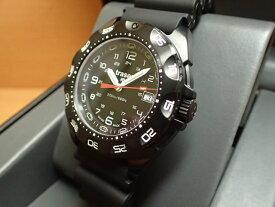 トレーサー腕時計 traser 時計 Tornado Pro 9031567 メンズ 【正規輸入品】優美堂の【トレーサー 腕時計】は、国内2年保証のついた日本正規品です。