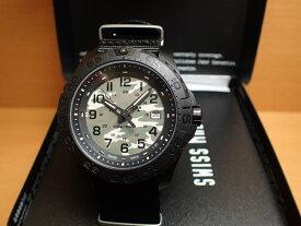 トレーサー腕時計 traser Outdoor Pioneer Camouflage ( アウトドア パイオニア カモフラージュ ) 9031562 メンズ 【正規輸入品】優美堂の【トレーサー 腕時計】は、国内2年保証のついた日本正規品です。お手続き簡単な分割払いも承ります。