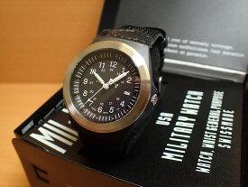 トレーサー腕時計 traser 時計 TYPE3 Black タイプ3 ブラック P5900.506.33.11 メンズ 正規輸入品優美堂のトレーサー 腕時計は、国内2年保証のついた日本正規品です。