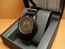 トレーサー腕時計 traser MIL-G Red Combat(ミルジー レッド コンバット) P6600 RED COMBAT メンズ 【正規輸入品】優美堂の【トレーサー 腕時計】は、国内2年保証のついた日本正規品です。