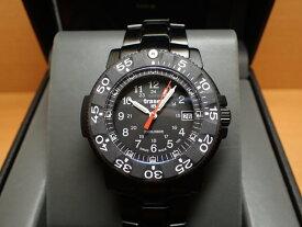 トレーサー腕時計 traser 時計 BK Storm PRO ブラックストーム プロ P6504.330.35.01 メンズ 【正規輸入品】優美堂の【トレーサー 腕時計】は、国内2年保証のついた日本正規品です。