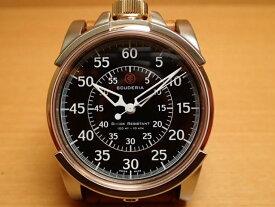 CT スクーデリア CT SCUDERIA 腕時計 CS10209N 自動巻き オートマチック メンズ 正規輸入品CTスクーデリアはメーカー保証2年付の正規代理店商品になります。 優美堂 分割払いできます!